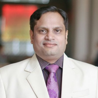 Dr. Rahul Dhope|Diabetology|Anand Nagar, Pune